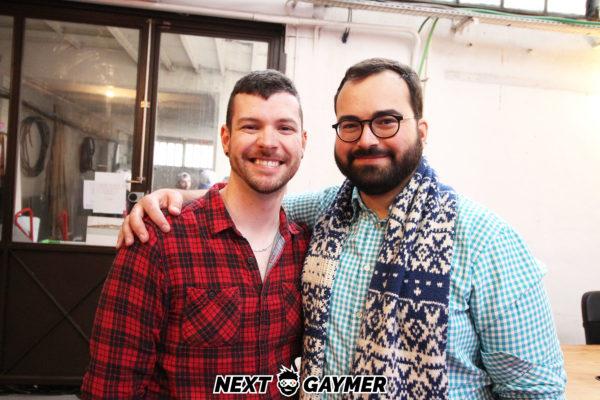 nextgaymer-20171203-1