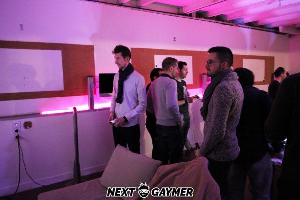 nextgaymer-20171203-10