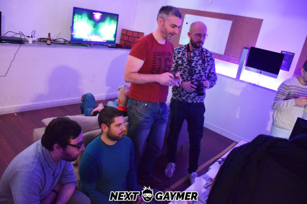 nextgaymer-20171203-100