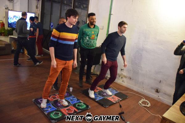 nextgaymer-20171203-103