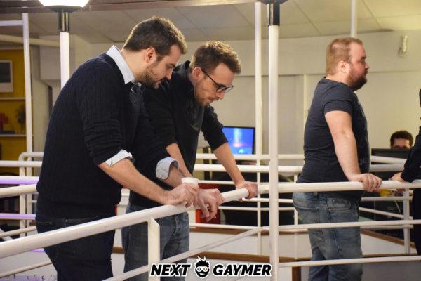 nextgaymer-20171203-106