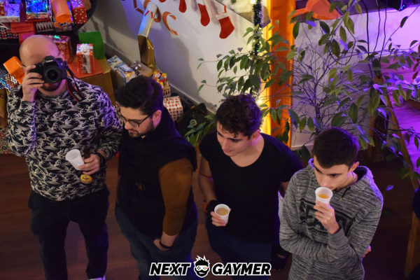 nextgaymer-20171203-116