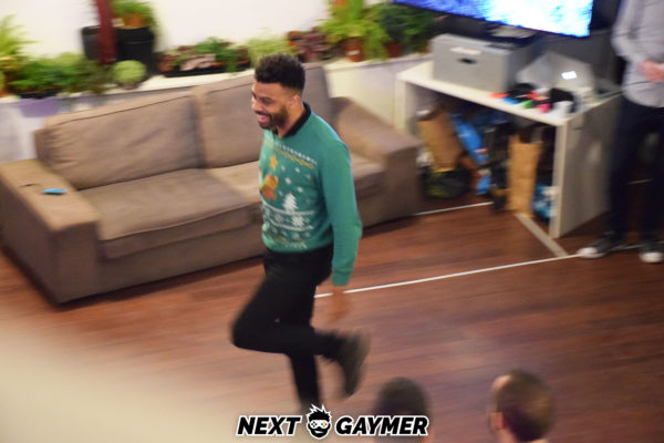 nextgaymer-20171203-118