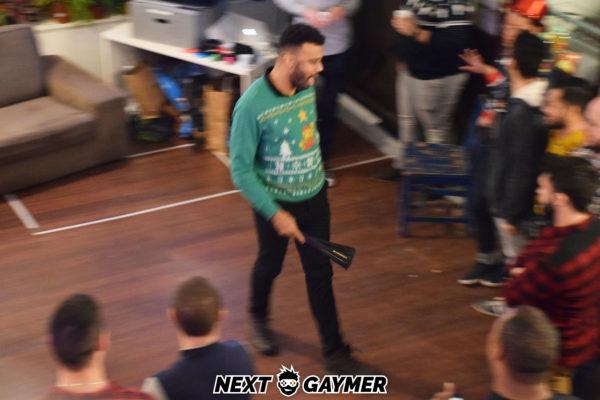 nextgaymer-20171203-119