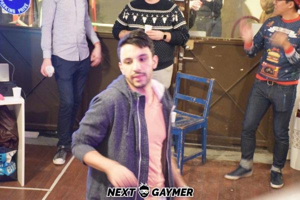 nextgaymer-20171203-123