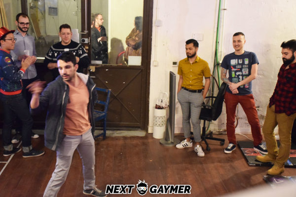 nextgaymer-20171203-124