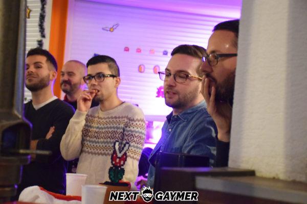 nextgaymer-20171203-126