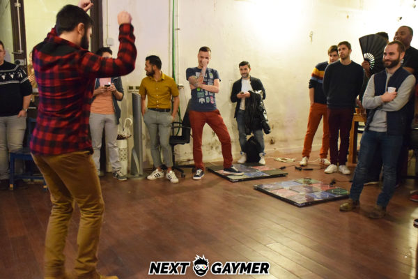 nextgaymer-20171203-127