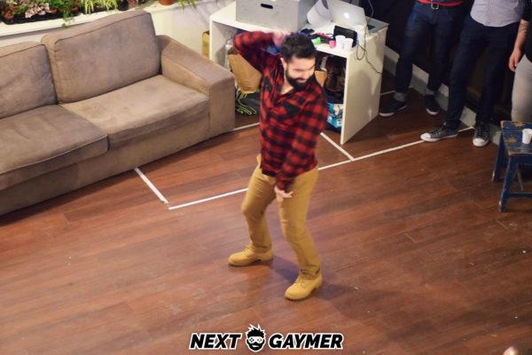 nextgaymer-20171203-128