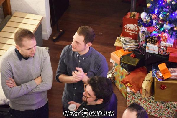 nextgaymer-20171203-132