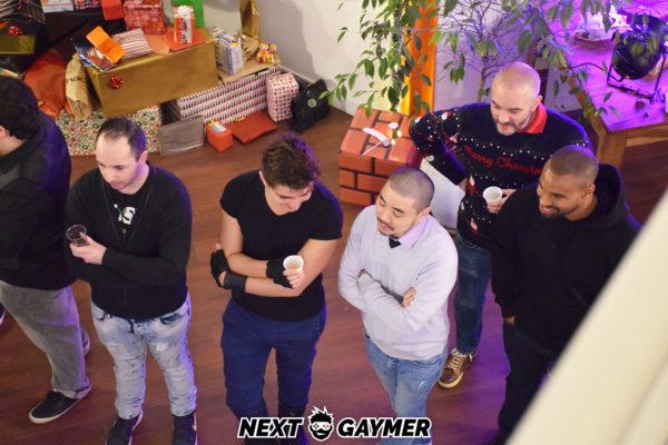 nextgaymer-20171203-133