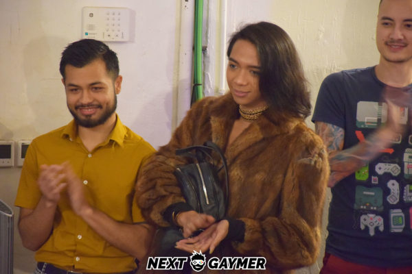 nextgaymer-20171203-134
