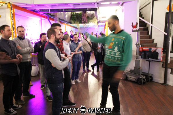 nextgaymer-20171203-135