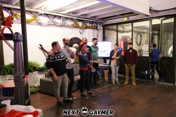 nextgaymer-20171203-137