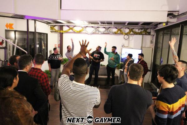 nextgaymer-20171203-138