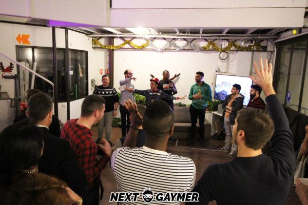 nextgaymer-20171203-139