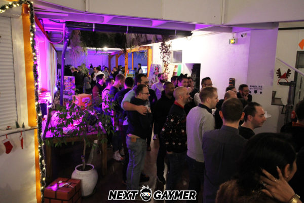 nextgaymer-20171203-140