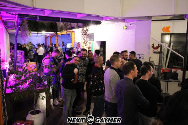 nextgaymer-20171203-141
