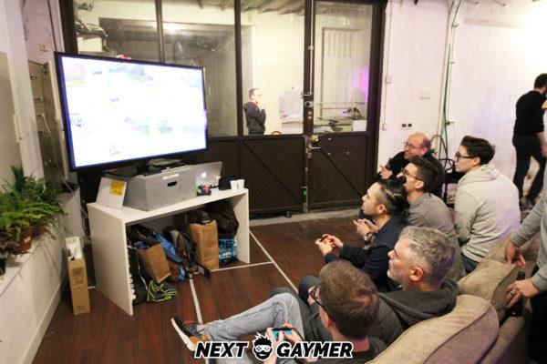 nextgaymer-20171203-148