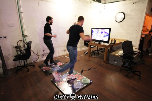 nextgaymer-20171203-150