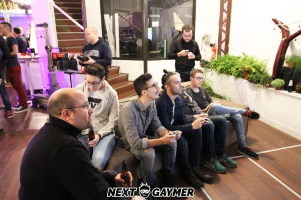 nextgaymer-20171203-151