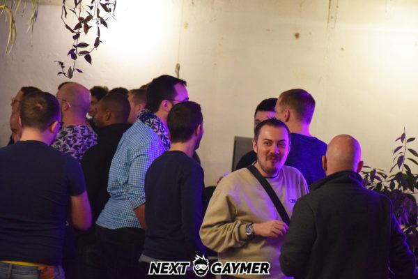 nextgaymer-20171203-155