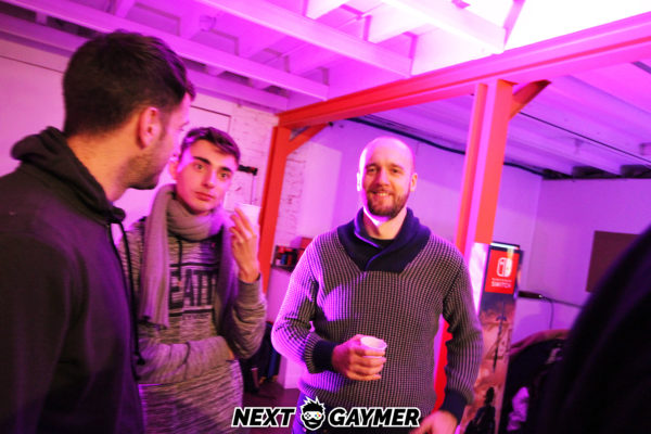 nextgaymer-20171203-16