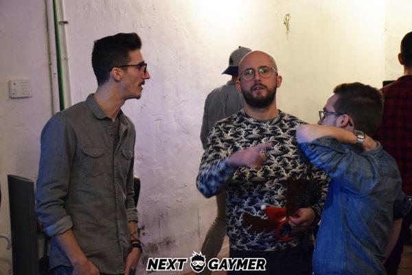 nextgaymer-20171203-160