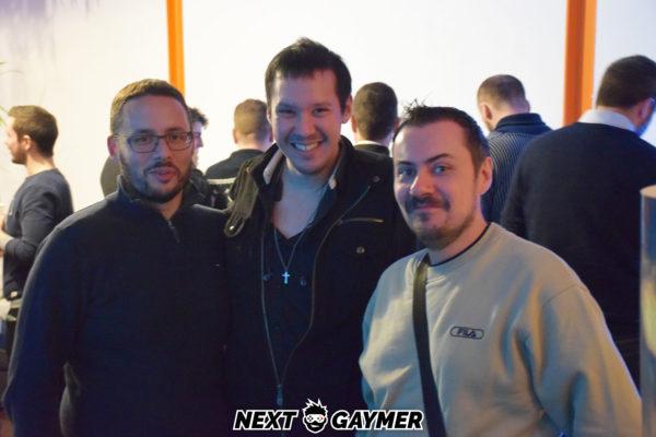 nextgaymer-20171203-169