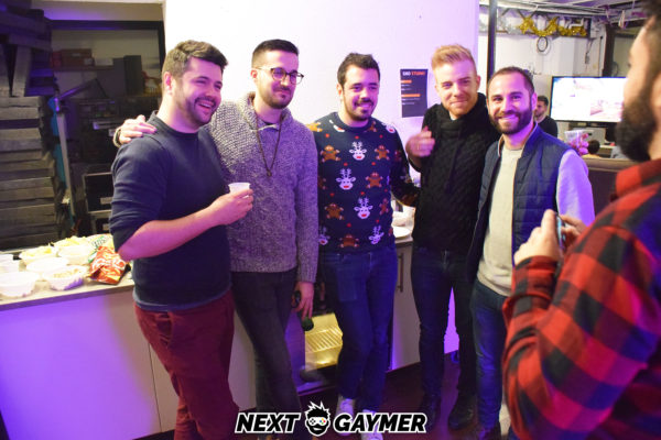nextgaymer-20171203-170