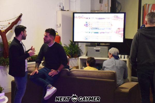 nextgaymer-20171203-171