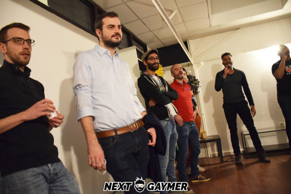 nextgaymer-20171203-173