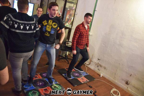 nextgaymer-20171203-176