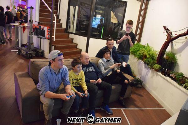 nextgaymer-20171203-177