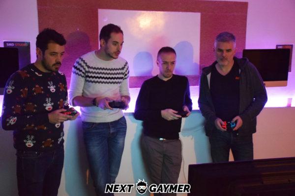 nextgaymer-20171203-179