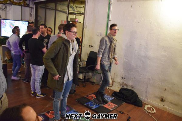 nextgaymer-20171203-181
