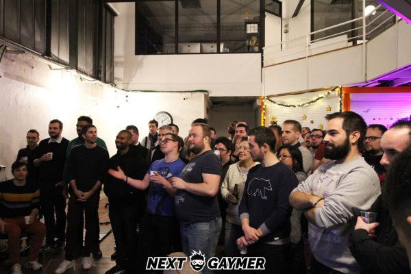 nextgaymer-20171203-182
