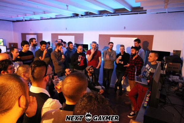 nextgaymer-20171203-186