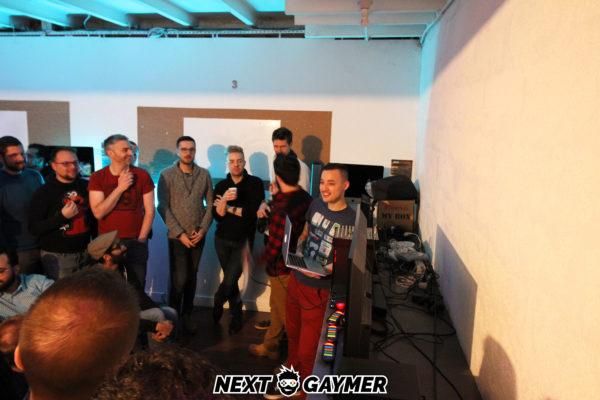 nextgaymer-20171203-187