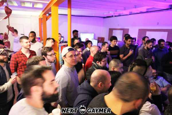 nextgaymer-20171203-188