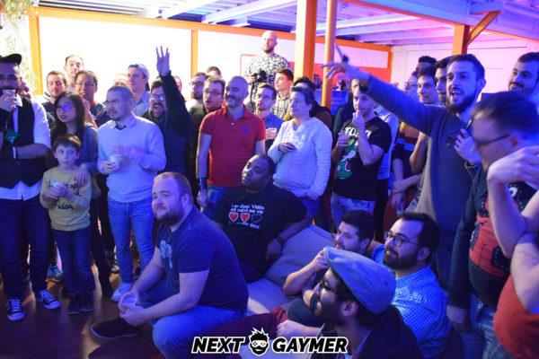 nextgaymer-20171203-190