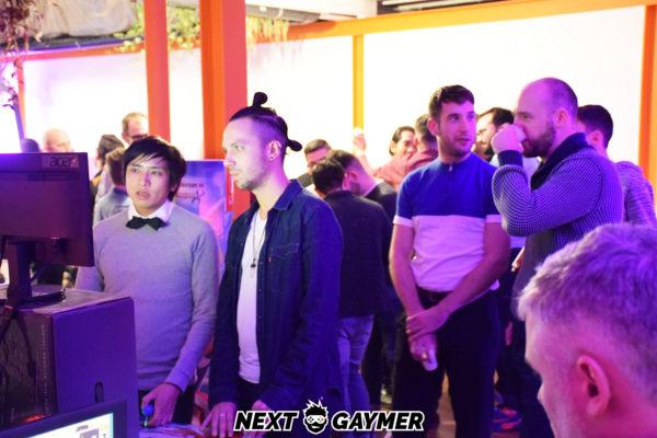 nextgaymer-20171203-193
