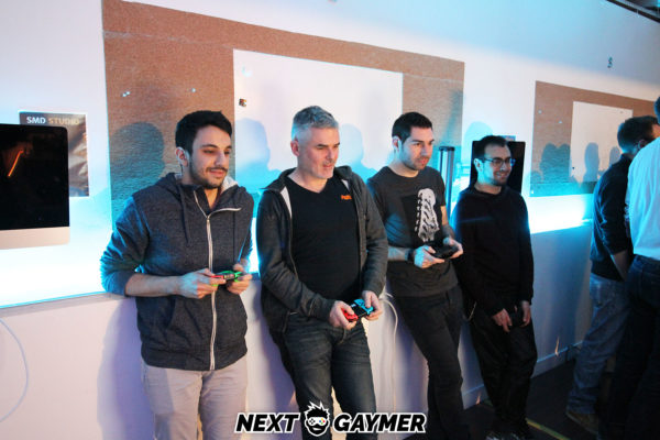 nextgaymer-20171203-196