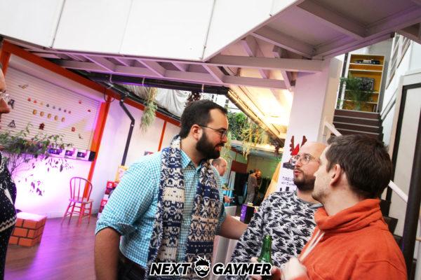 nextgaymer-20171203-2