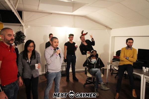 nextgaymer-20171203-202