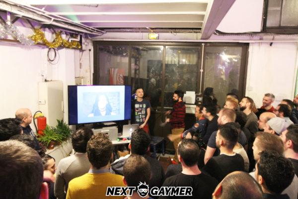 nextgaymer-20171203-205