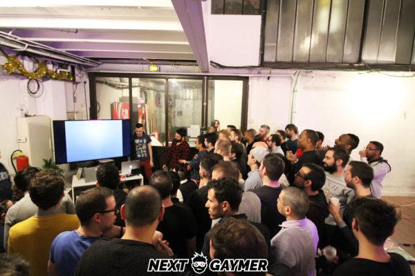 nextgaymer-20171203-206