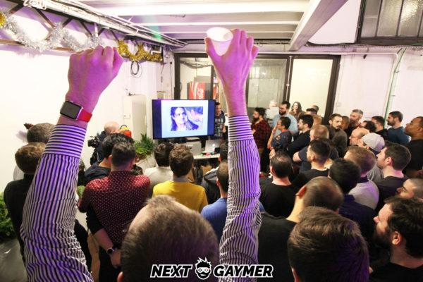 nextgaymer-20171203-207