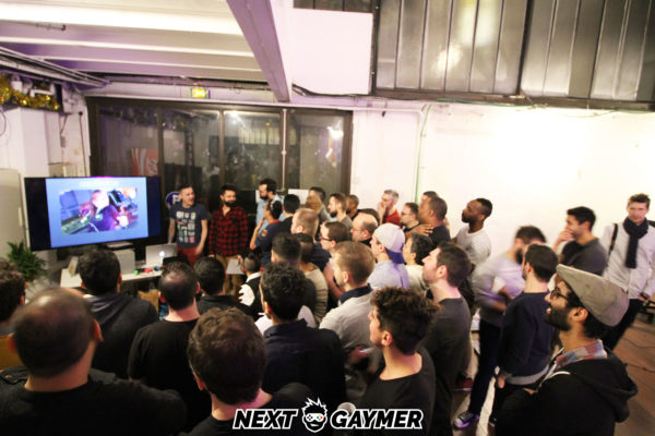 nextgaymer-20171203-208