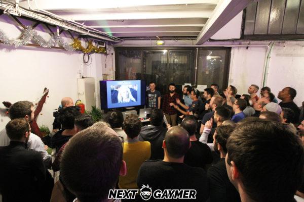 nextgaymer-20171203-209
